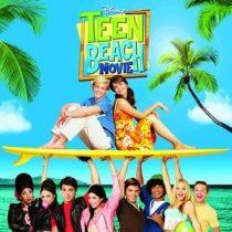 FILMZENE - Teen Beach Movie CD