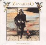 ZUCCHERO - Spirito Divino CD