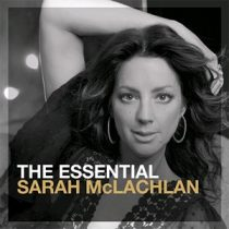 SARAH MCLACHLAN - The Essential / 2cd / CD