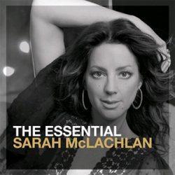 SARAH MCLACHLAN - The Essential / 2cd / CD