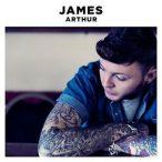 JAMES ARTHUR - James Arthur /deluxe 2cd / CD