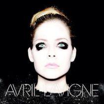 AVRIL LAVIGNE - Avril Lavigne 2013 CD