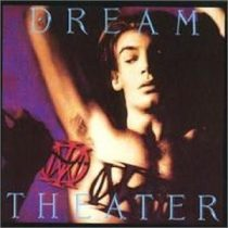 DREAM THEATER - When Dream & Day Unite CD