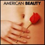 FILMZENE - American Beauty CD