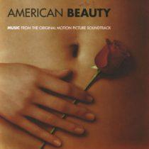 FILMZENE - American Beauty CD