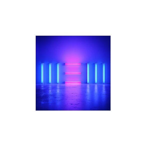 PAUL MCCARTNEY - New /deluxe + bonus tracks/ CD