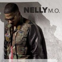 NELLY - M.O. CD