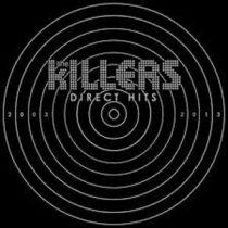 KILLERS - Direct Hits CD