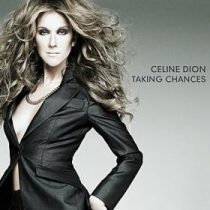 CELINE DION - Taking Chances /cd+dvd/ CD