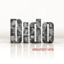 DIDO - Greatest Hits CD