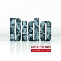 DIDO - Greatest Hits /deluxe/ CD
