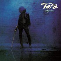 TOTO - Hydra CD