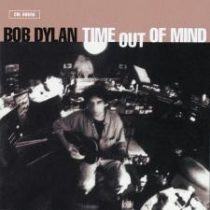 BOB DYLAN - Time Out Of Mind CD