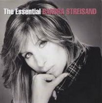 BARBRA STREISAND - The Essential / 2cd / CD