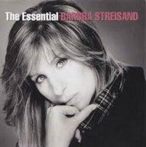 BARBRA STREISAND - The Essential / 2cd / CD