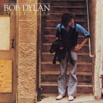 BOB DYLAN - Street Legal CD