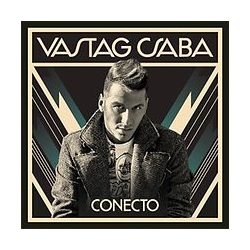 VASTAG CSABA - Conecto CD