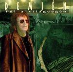 DEMJÉN FERENC - Túl A Világvégén CD