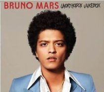 BRUNO MARS - Unorthodox Jukebox /deluxe/ CD