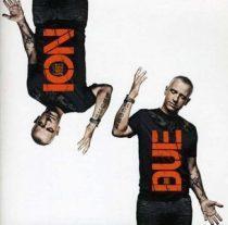 EROS RAMAZZOTTI - Noi Due /cd+dvd/ CD