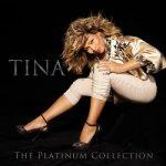 TINA TURNER - Platinum Collection / 3cd / CD