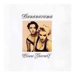 BANANARAMA - Please Yourself /deluxe 2cd+dvd/ CD