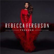 REBECCA FERGUSON - Freedom /deluxe 2cd/ CD