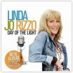 LINDA JO RIZZO - Day Of The Light CD