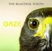 BEAUTIFUL SOUTH - Gaze CD