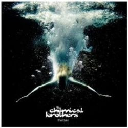 CHEMICAL BROTHERS - Further CD