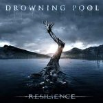 DROWNING POOL - Resilence CD