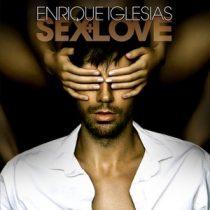 ENRIQUE IGLESIAS - Sex And Love CD