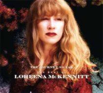 LOREENA MCKENNITT - Journey So Far Best Of CD