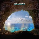 MIKE OLDFIELD - Man On The Rocks / deluxe 2cd / CD