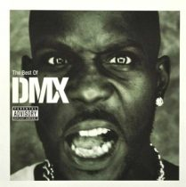 DMX - Best Of DMX CD
