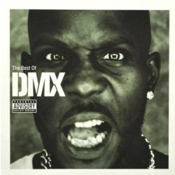 DMX - Best Of DMX CD