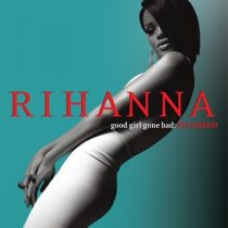 RIHANNA - Good Girl Gone Bad Reloaded CD