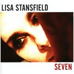 LISA STANSFIELD - Seven CD