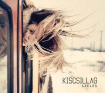 KISCSILLAG - Szeles CD