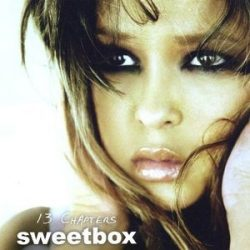 SWEETBOX - 13 Chapters CD