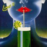 LIME - II.CD
