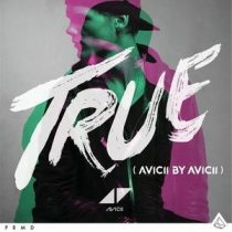 AVICII - True Avicii By Avicii CD