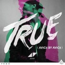 AVICII - True Avicii By Avicii CD