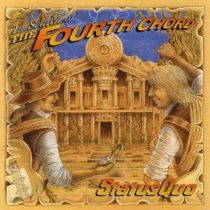 STATUS QUO - In Search For The Fourth CD