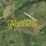 MIKE OLDFIELD - Hergest Ridge CD