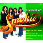SMOKIE - Best Of / 3cd / CD