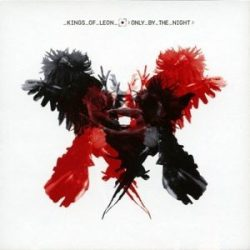 KINGS OF LEON - Only By The Night CD