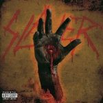SLAYER - Christ Illusion /deluxe cd+dvd/ CD