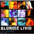 BLONDIE - Live CD