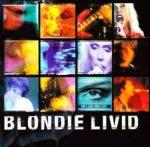 BLONDIE - Live CD